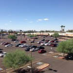 PHOENIX WEST PLAZA – ARIZONA