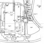 PIEDMONT INDUSTRIAL CENTER - Floor Plan