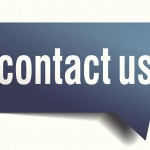 Contact Us - Aetna Real Estate