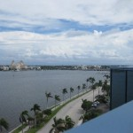 FLAGLER WATERVIEW