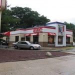 436 CENTRAL AVE – NEW JERSEY