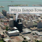 WELLS FARGO BUILDING – TEXAS