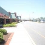 THE SHOPPES AT ENGLISH CREEK – NEW JERSEY