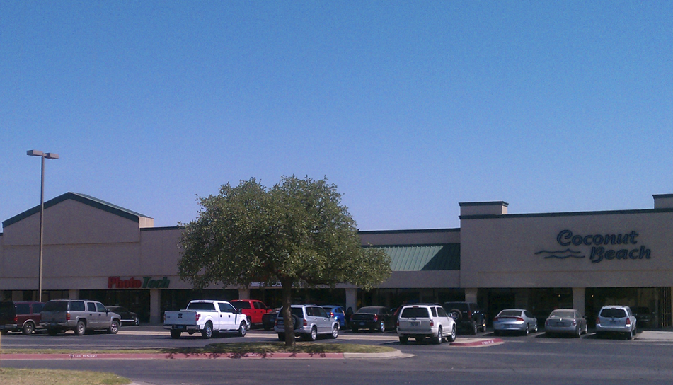 Bed Bath And Beyond Midland Tx