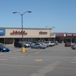 PLEASANTVILLE SHOPPING CENTER – NEW JERSEY