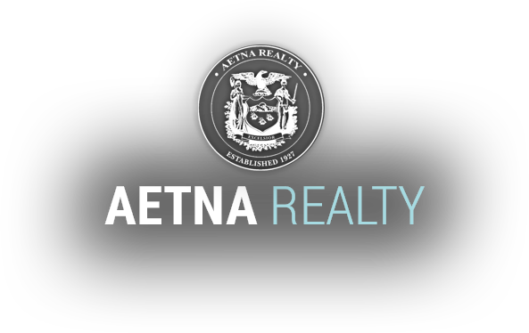 Real Estate - Aetna
